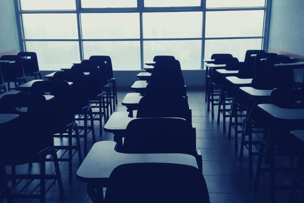 Bildung und Covid_19