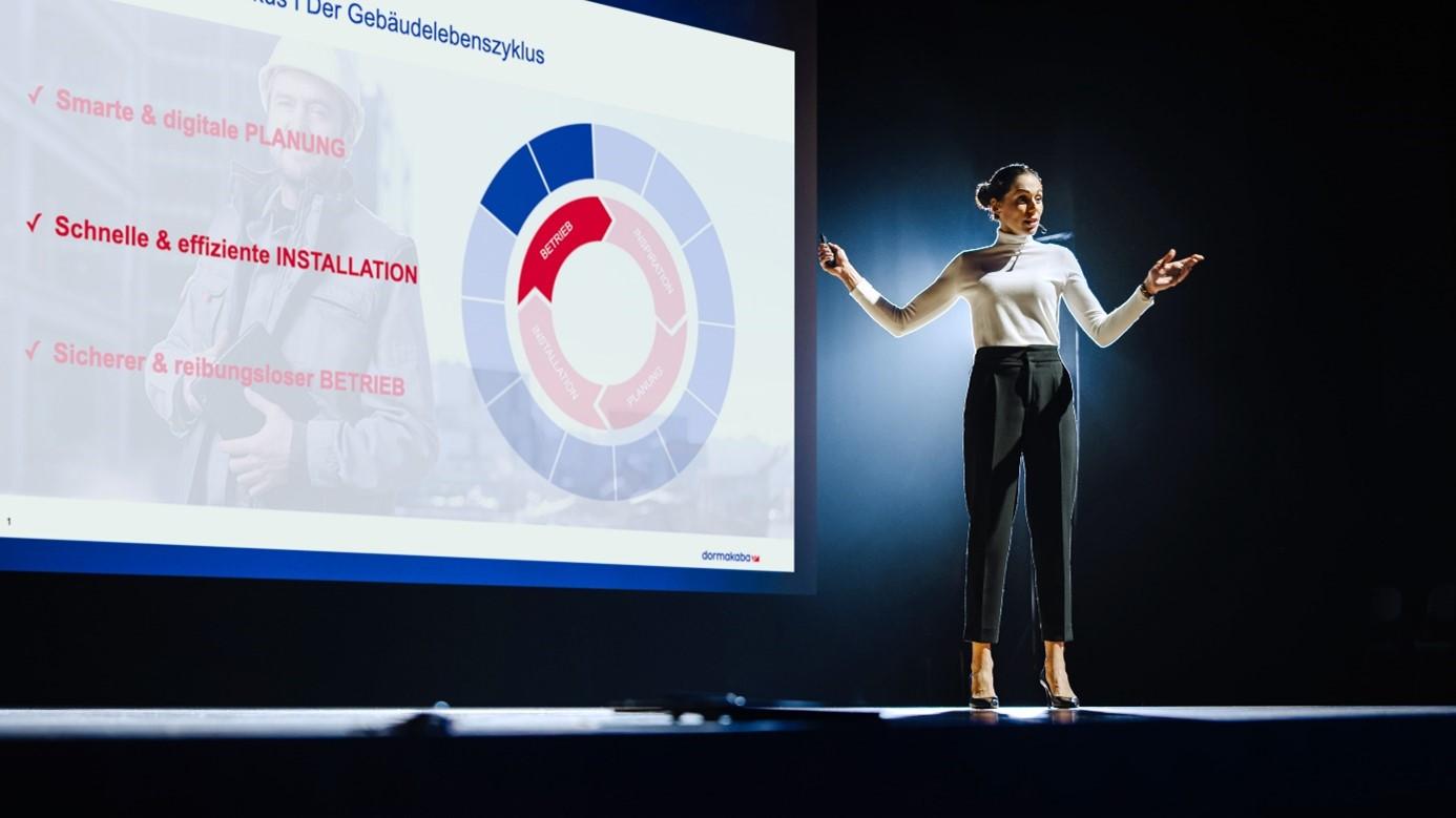 Innovationstage_2021
